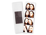 Photo Magnet frame