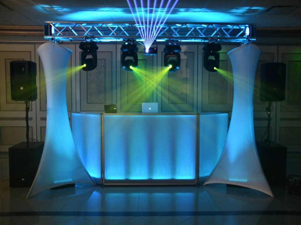 long island wedding dj dj wedding package hottracxs wedding dj costs. Black Bedroom Furniture Sets. Home Design Ideas