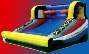 Long Island Inflatable Bounce House and Party Rental, Inflatable Basketball, Inflatable Sports Game, Kids Sports Party Rental
