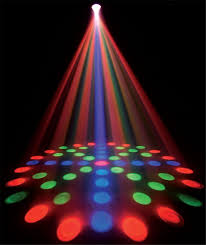wedding dance lighting. Wedding dj on long island